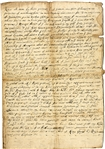 1723 New Hampshire Document