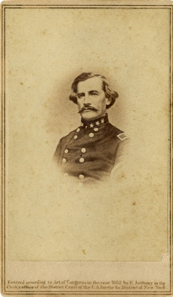 He Also Surrendered to General Sherman in North Carolina in April 1865.
