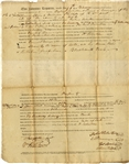 NC Slave Document - 1821