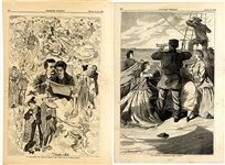Winslow Homer Prints