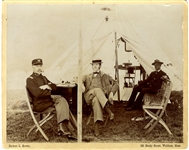 Philippine Spanish-American War Photo